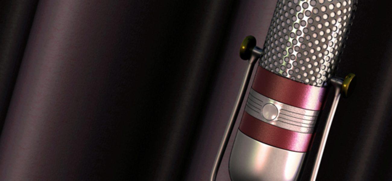 10 Good Reasons to Advertise on Radio