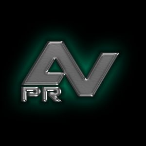 Avatar PR