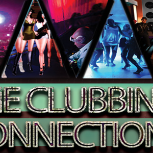 Clubbing Connection